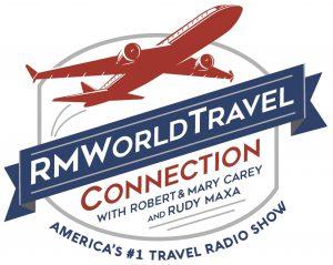 RMWorldTravel-Logo-2-2018-300x239
